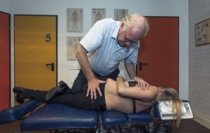 chiropractie_behandeling-14