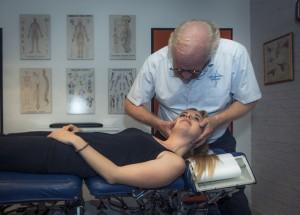 chiropractie_behandeling-18