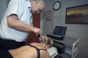 chiropractie_behandeling-24