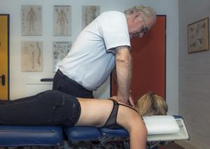 chiropractie_behandeling-6