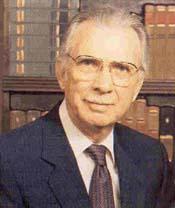 "dr.Clay Thopson, ontwikkelde de ""droptechniek""."