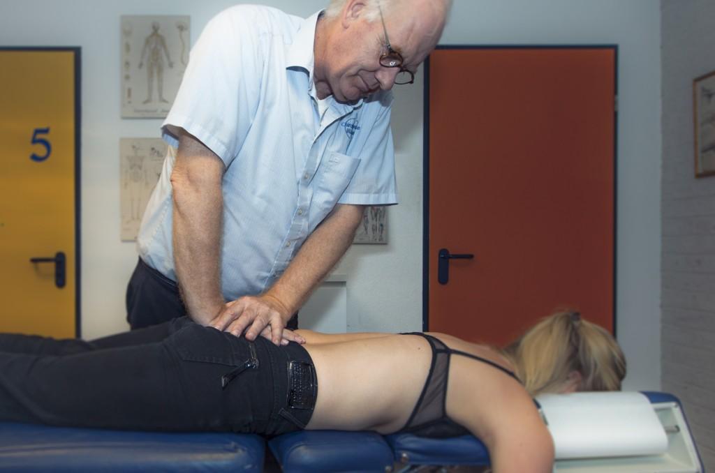 chiropractie_behandeling-9