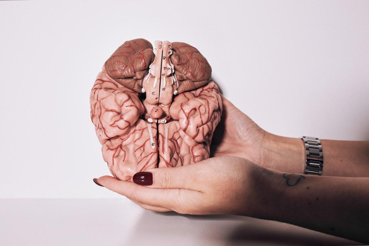 Duizeligheid & gedragsproblemen oplossen behandeling